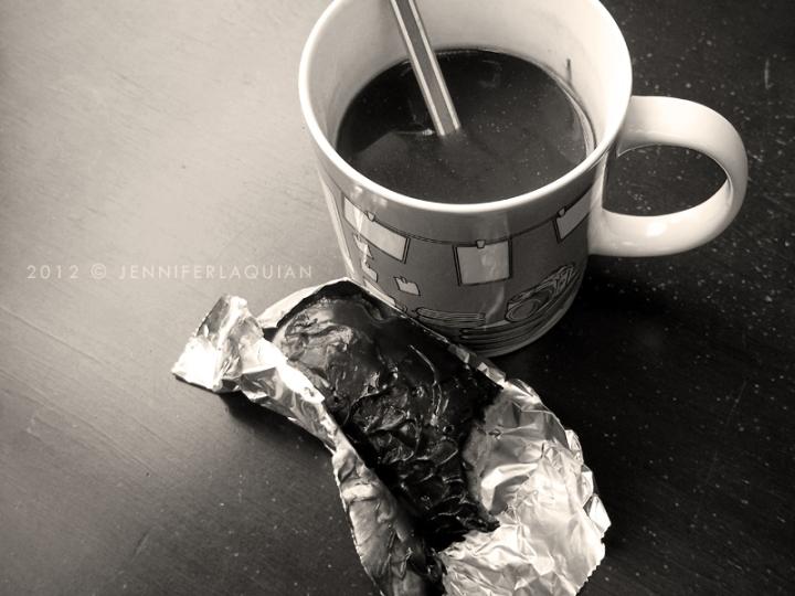 1206_coffeeeclair
