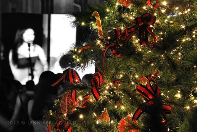 1221_christmas tree