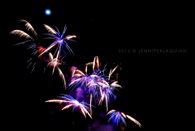 1221_fireworks