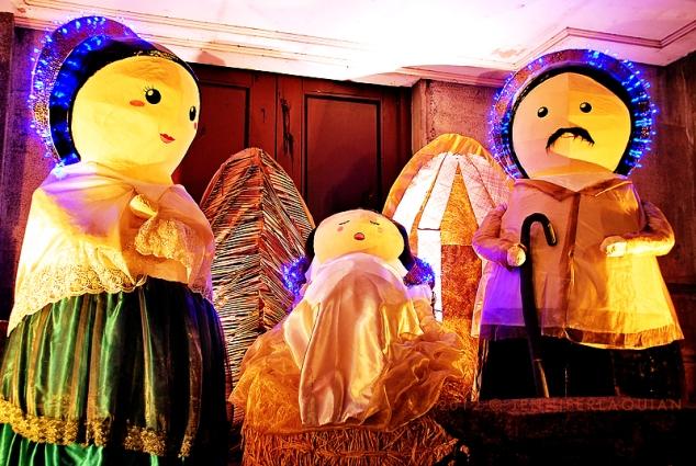 1221_nativity filipino-style