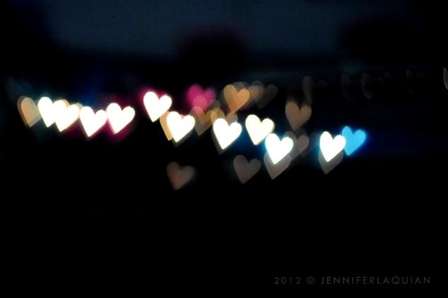 1225_dayof hearts