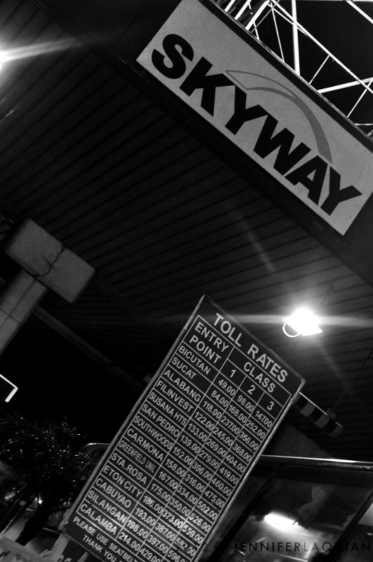 1229_skyway2