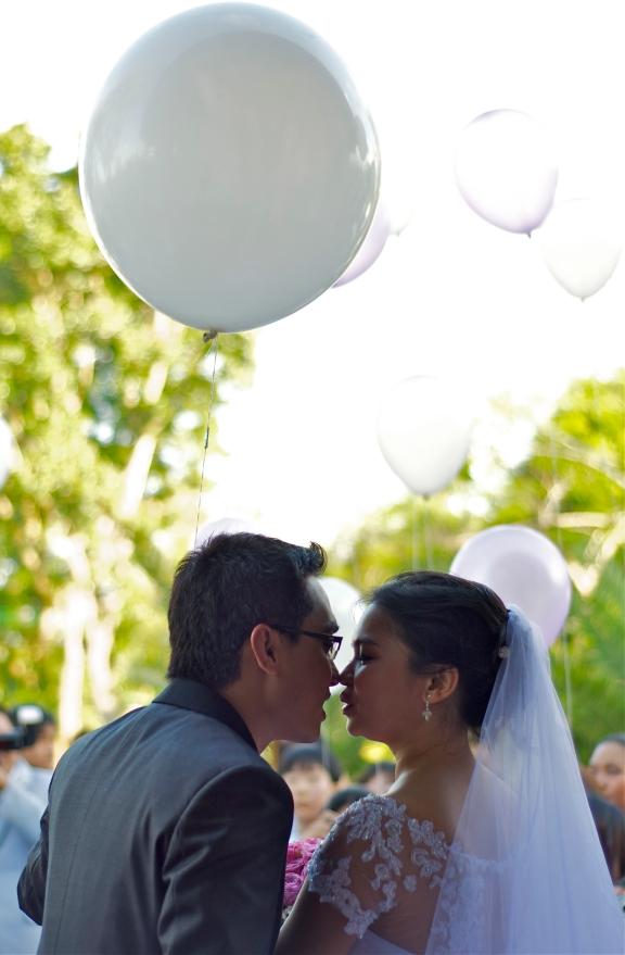 0104_newlywed