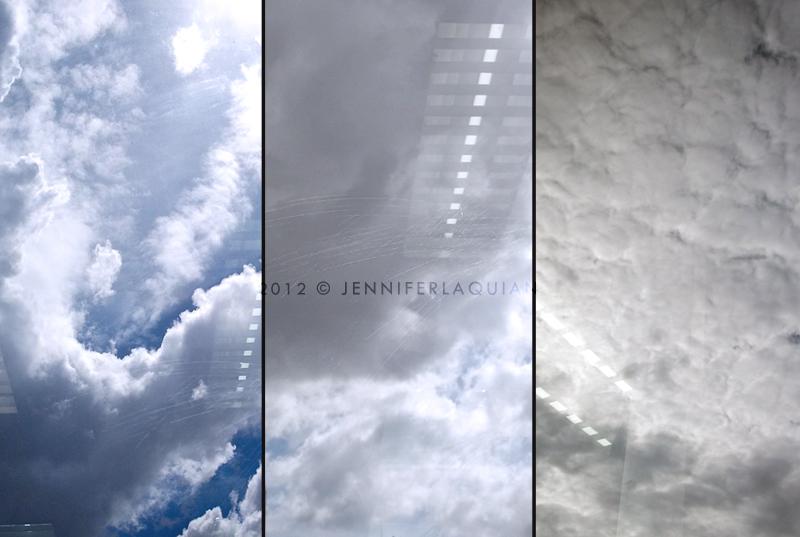 0111_random clouds