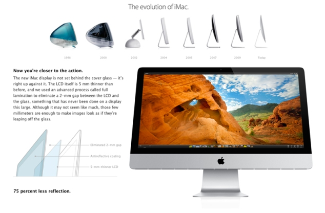 2013iMac