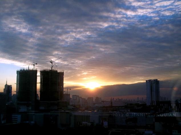 sunset_02