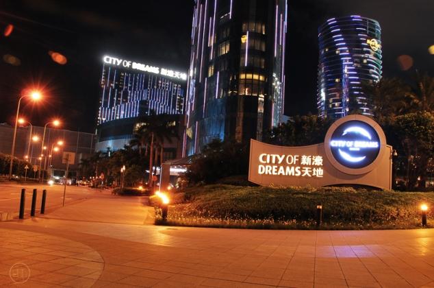 0612_city of dreams i