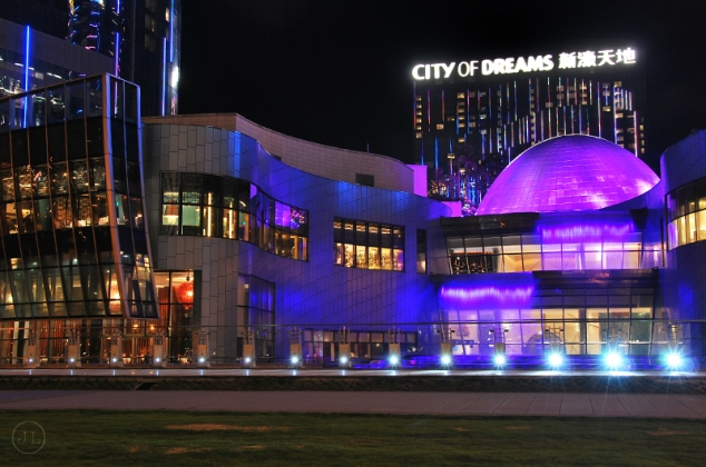 0612_city of dreams ii