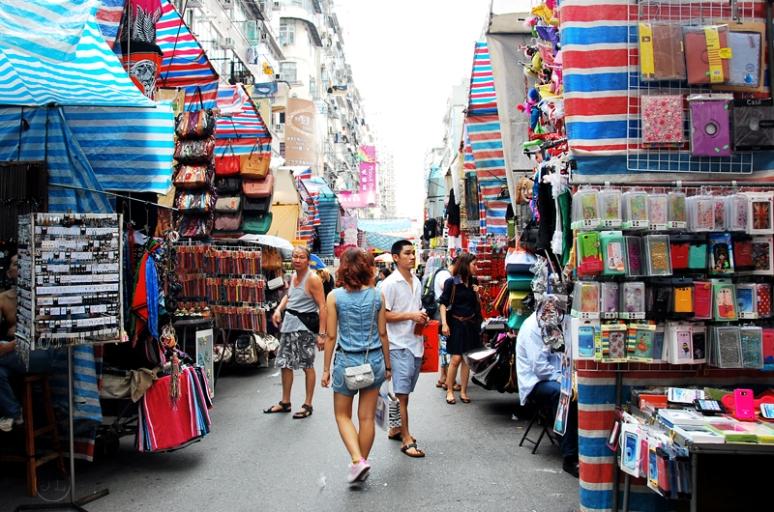 0613_flea market i