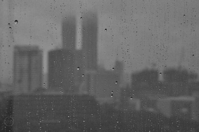 0614_gloom