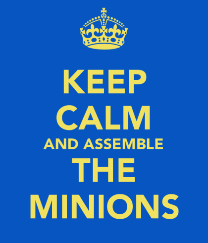 keep-calm-and-assemble-the-minions-21