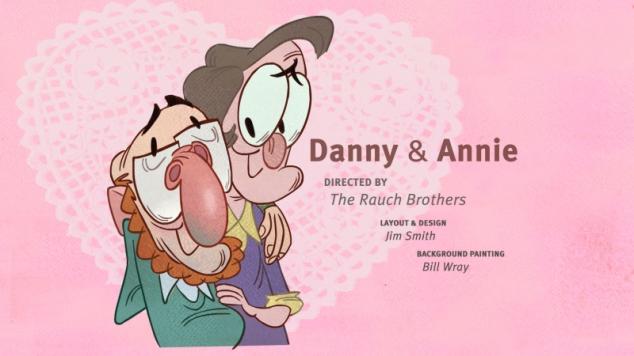 DannyAnnie_01