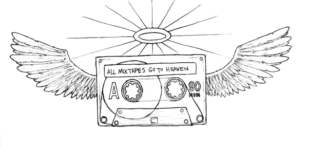 mixtapes-go-to-heaven